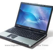 ictglobe nl laptop
