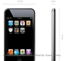 ipod touch 01