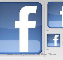 1237197091 facebook