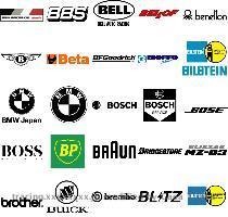 Emblem ByT  Racing ???? ??????????????????????????  ????? ??????? ????????? A B C D E F G H