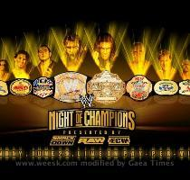 Smackdown vs Raw Fond d �cran Catch wwe wallpaper