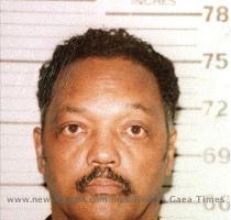 Jesse Louis Jackson   Sr   born October 8  1941  is an American civil rights activist and Baptist minister  He was a candidate for the Democratic presidential nomination in 1984 and 1988 and