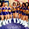 http   photographevents com images minnesota vikings cheerleaders jpg