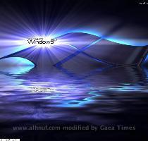 Windows XP wallpaper 172