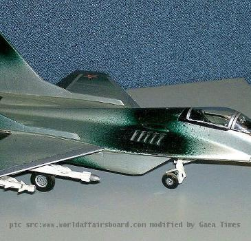 We have received two submissions for the fighter jets modeling contest  a MiG 29 by texasjohn  and an F 15 by Nord  Cast your vote  and may the best fighter win  texasjohn   MiG 29 Nord   F 15