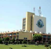 University of Kashmir Results updates  2009 KU declared Results for Third Year Bi Annual Examination held in June July  2009