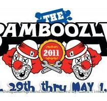 Bamboozle 2011